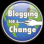 Blogging For A Change